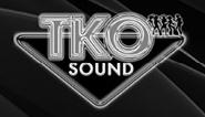 TKO Sound Crew